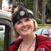 Kathy Mayeron
